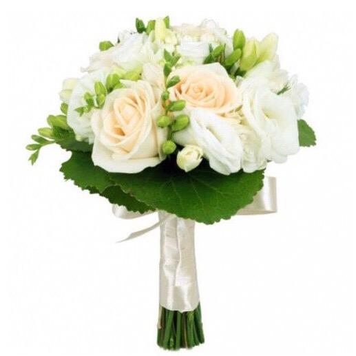 Свадебный №24